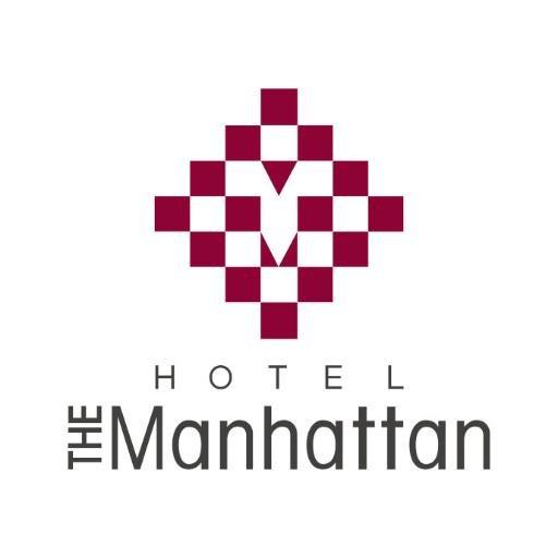 ホテル ザ マンハッタン 幕張