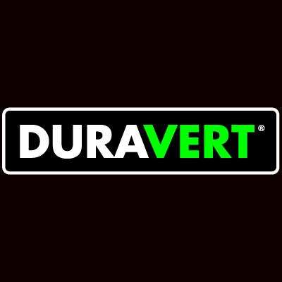 Duravert Duravert Twitter