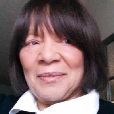 Paula Duvall (@PaulaDuvall2) Twitter profile photo