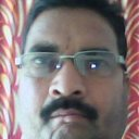 G Narayana reddy (@1960reddyReddy) Twitter