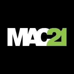 Mac21