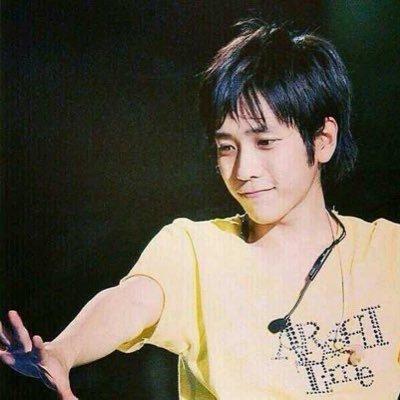 あすか @arashiiiasuka