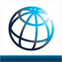 Photo of BancoMundialLAC's Twitter profile avatar