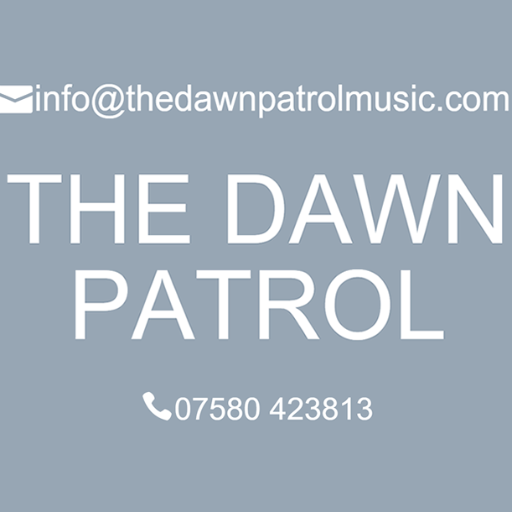 The Dawn Patrol Band