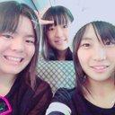 桃華 (@1024kamamomoka) Twitter