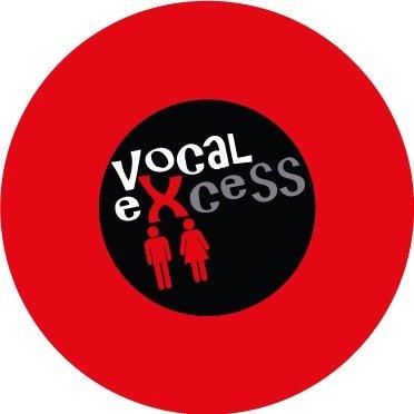 Vocal Generosity Effect : vocal excess vocal excess twitter ~ Hamham.info Haus und Dekorationen