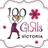 100 Girls Victoria