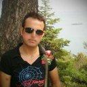 Amed Roj (@1978_roj) Twitter