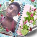Deepak kumar Thakur (@09b7f2afa9d446a) Twitter