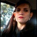 Missionaria Crislayn (@000603d21bfa459) Twitter
