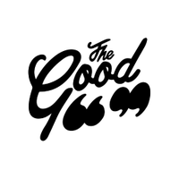 The Good Quote Social Profile