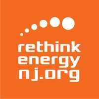 ReThink Energy NJ