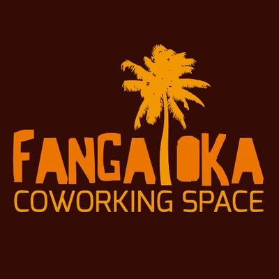 fangaloka fangalokaspace twitter. Black Bedroom Furniture Sets. Home Design Ideas