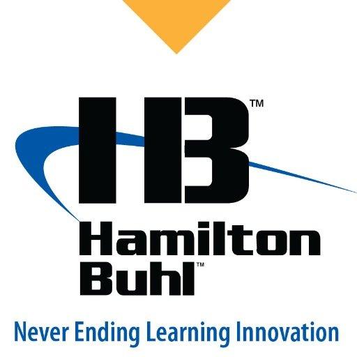 HamiltonBuhl
