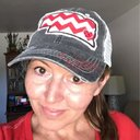 Karla Smith Thompson - @Kar_Thompson - Twitter