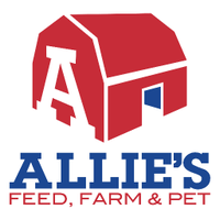 Allie's | Social Profile