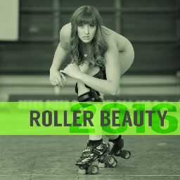Roller Beauty Seriously Though Guys Why Is There No Roller Skate Emoji Thesearethequestions Rollerderby