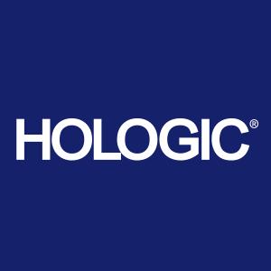 @Hologic
