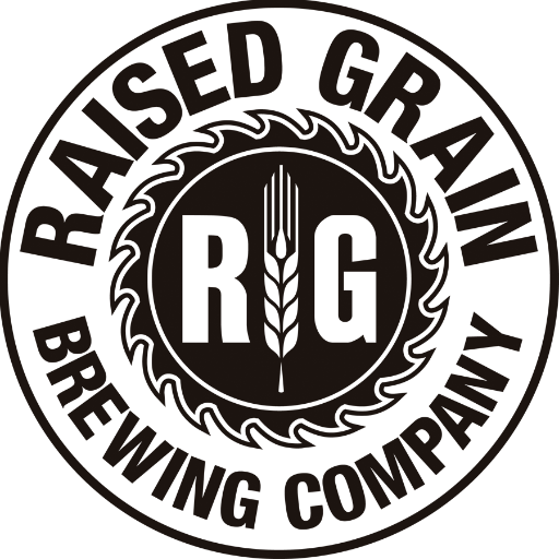 Raised Grain Brewing (@raisedgrain)   Twitter Raising Grain