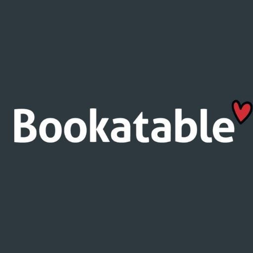 @BookatableCPH