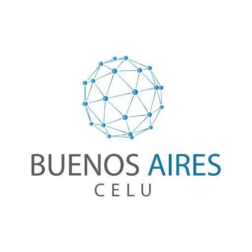 BuenosAiresCelu on Twitter: