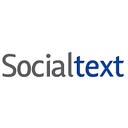 Socialtext (@Socialtext) Twitter