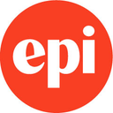 epicurious (@epicurious) Twitter