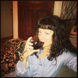 Whitney Galitz (@whitney_hg) Twitter profile photo