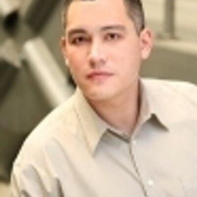 Dave Kochbeck