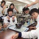 せきや (@1031_piece) Twitter