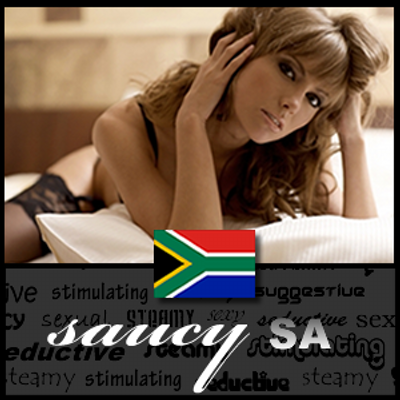 south african milfs