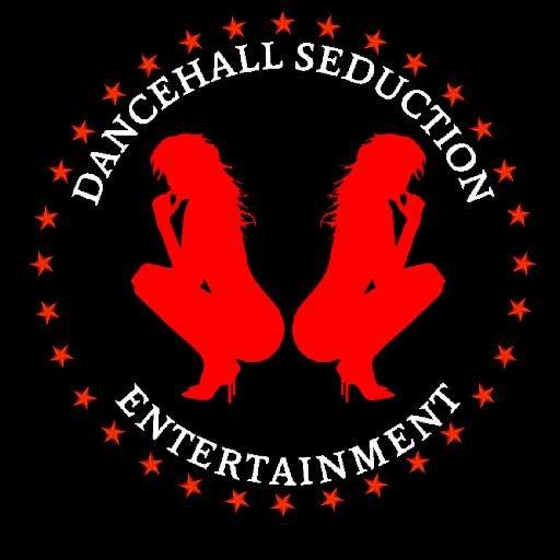 Dancehall Seduction