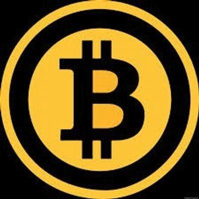 btc trader