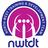 NWTDT Pathways