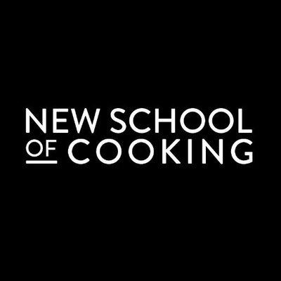 NewSchoolofCooking