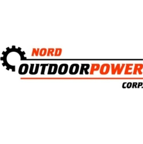 Nord Outdoor Power
