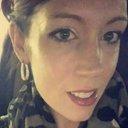 Brandy Smith - @BrandySmithIT - Twitter