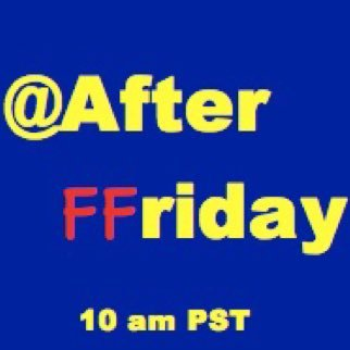 @AfterFFriday