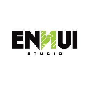 Ennui Studio
