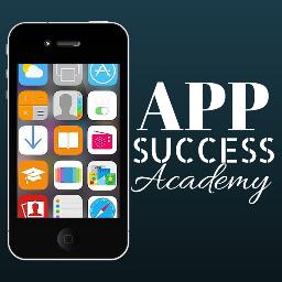 App Success Academy