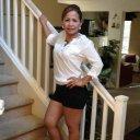 MYRNA GARCIA RUIZ (@0809Myrna) Twitter