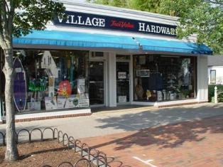 @VillageHardwr