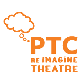 @PTC_Playwrights
