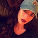 Olivia Ruiz (@0liviaGrace121) Twitter