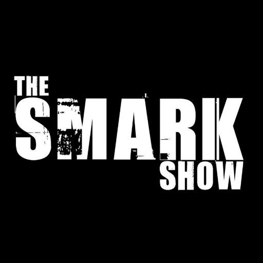 TheSmarkShow