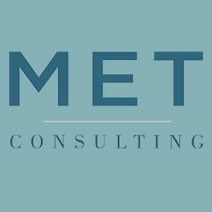 MET consulting