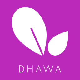 @DhawaHotels