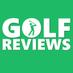 Golf Reviews Guide