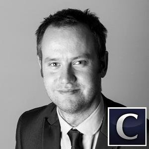 Gareth mcpherson on Muck Rack