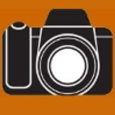 Photo Rental Source At Photorentalsrce Twitter